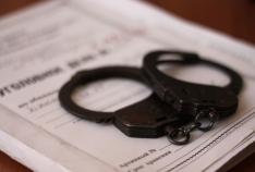 Новость. Город: Феодосия - Феодосийцу грозит до шести лет лишения свободы за квартирную кражу