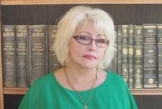 Новость. Город: Феодосия - Доска почета медцентра «Здоровье»