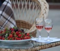 Новости Феодосии: Коктебелю пообещали еще один винный фестиваль осенью