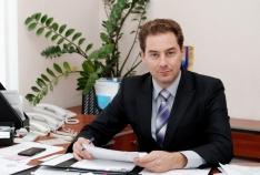 Новость. Город: Феодосия - Жалобу по поводу пыток экс-главы администрации Феодосии отправили на доппроверку