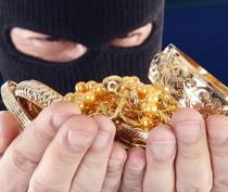 Новости Феодосии: В Феодосии окончено расследование по факту кражи