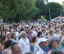 Новости Феодосии: Криминогенная обстановка в Феодосии