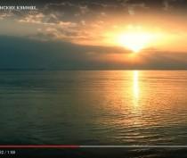Новости Феодосии: Как сейчас выглядит пляж «Суворинские камни»