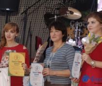 Новости Феодосии: В Феодосии стартовал конкурс «Народный бренд-2017»