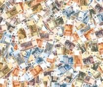 Новости Феодосии: Крымчанам хотят списать долги