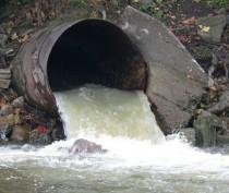 Минприроды выявило 7 фактов незаконного подключения к ливневой канализации в Коктебеле