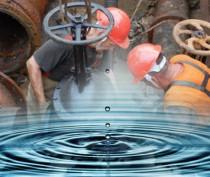 Керчи пообещали модернизировать систему водоснабжения в ближайшие два года
