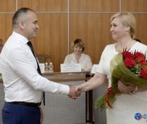 Внеочередную сессию Феодосийского горсовета назначили на День знаний