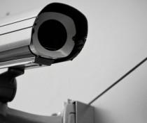В Керчи установили камеры видеонаблюдения в местах выявленных несанкционированных свалок