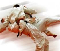 Феодосия примет участников республиканского турнира по дзюдо памяти Шайдерова