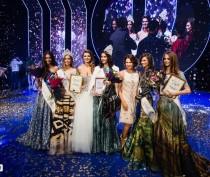 За корону и норковую шубу поборются 20 участниц «Мисс Крым – 2017»