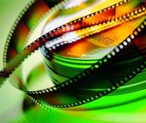 На «Feodosiya International Film Festival» покажут киноленты из 18 стран