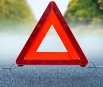 В Феодосии под колесами иномарки погиб пешеход