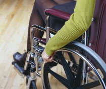Ребенок-инвалид из Феодосии получил средства реабилитации через суд