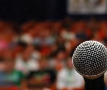 В Феодосии пройдут публичные слушания по проекту закона о государственных языках