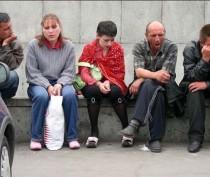 «Наливайка» на Крымской вызывает у властей Феодосии вопросы