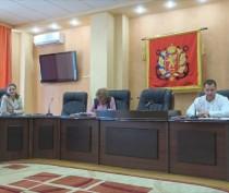 Керченская админкомиссия за неделю вынесла штрафов на 121 тысячу рублей