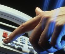 В поликлинике Феодосии изменится номер телефона