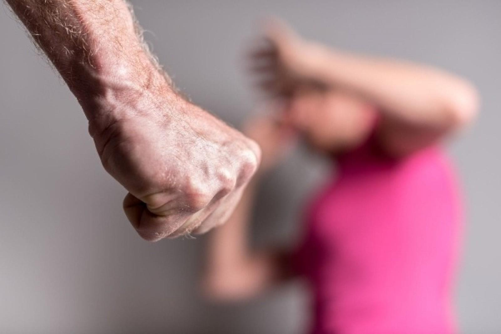 подталкивал Наказание за телесные повреждения средней тяжести будет