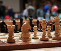Шахматный турнир стартует в Феодосии в эти выходные