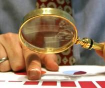 Директора политехнического колледжа в Керчи подозревают в нецелевом использовании средств