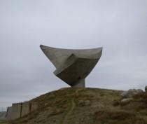 В Керчи отметят годовщину Керченско-Эльтигентской десантной операции