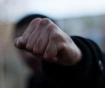 В Ленинском районе мужчина до смерти забил женщину