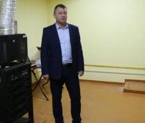 В Керчи готовят к открытию новые кинозалы