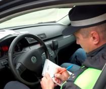 В Керчи завершилась декада безопасности дорожного движения