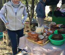 В Керчи провели очередной рейд по борьбе со стихийной торговлей
