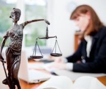 Члены Ассоциации юристов России проведут прием в Феодосии