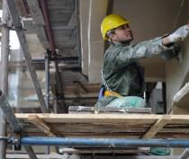 Прокуратура обязала управляющую компанию отремонтировать керченскую многоэтажку