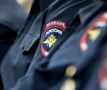 Керченская полиция проведет день открытых дверей для молодежи