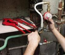 Феодосийцы обеспокоены сложностями поверки приборов учета воды