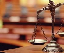 Керчанин предстанет перед судом за серию краж
