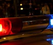 В Ленинском районе иномарка сбила пешехода