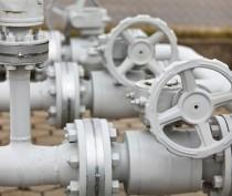 В Керчи приступили к масштабной реконструкции сетей водоснабжения