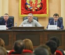 Подробности визита Сергея Аксёнова в Керчь (ФОТО)
