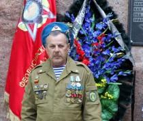 Ряды феодосийских депутатов редеют