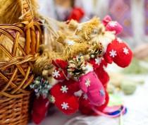 В центре Феодосии пройдет большая предновогодняя ярмарка