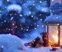 Керченские любители книг соберутся на «новогоднее ассорти»