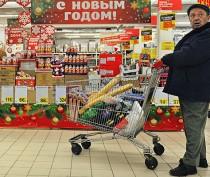 Владельцев керченских магазинов попросили как следует запастись товаром на праздники