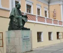 Феодосийская галерея Айвазовского представит полотна крымских художников на рождественской выставке