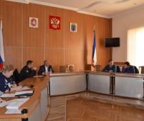 Нарушители правил благоустройства Феодосии заплатят более 33 тысяч рублей штрафов