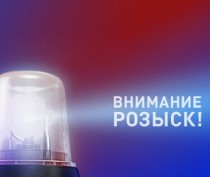 В Крыму ищут водителя, сбившего пешехода в Кировском районе