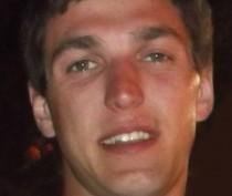 Полиция Керчи разыскивает без вести пропавшего мужчину
