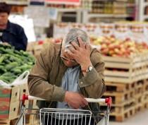 Снижение цен на овощи, яйца и курицу отметили в Феодосии по итогам 2017 года