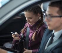 Как в Феодосии заказать такси по честной цене?