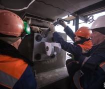 Крымский мост оборудуют антисейсмическими устройствами