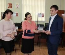 Госкомрегистр оформил более 200 объектов недвижимости Восточно-Крымского музея-заповедника